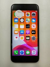 Apple iPhone 6s A1688 Unlocked 32gb Check IMEI Fair Condition IG-375