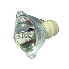 Original Projector bulb for use in MITSUBISHI EX320-ST EX320U EX321U-ST EW330U