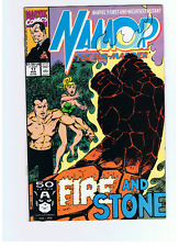 LOT DE NAMOR 6 7 8 9 11 16 17 19 20 21 22 25 27 28 29 30 34 40 41 42 43 ANNUAL 1