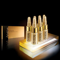 AVON ANEW Ultimate 7 Day Transforming Treatment 50+ Anti-ageing SkinCare Kit NEW