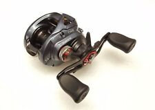 Daiwa Zillion SV TW 1016SV-SH 7.3:1 Right Hand Baitcast Reel - ZLNSV1016SH