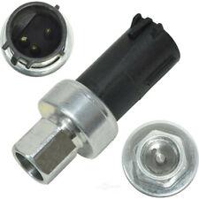 A/C Pressure Transducer-Eddie Bauer, MFI, Electronic UAC SW 5208C