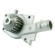 FORD ESCORT 1.6I 1.6 TURBO RS 1.6 XR3I 1.6 1.4 1.4I 81-99 Water Pump (Circoli)