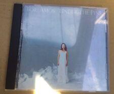 Under the Pink by Tori Amos (CD, Jan-1994, Atlantic (Label))