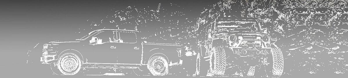 Tidal Automotive