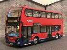 Creative Master Northcord CMNL Ukbus 0020 1 Of 500 Made London Metroline Buses