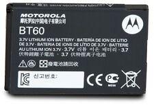 New listing Motorola Hknn4014 Bt60 Clp1010 Clp1040 Clp1060 Two Way Radio Li-Ion Battery