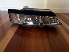 ABS PLASTIC VY HOLDEN COMMODORE/HSV HEADLIGHT EYE LID/ EYE BROWS,QUALITY MADE