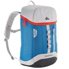Decathlon Australia-2 in 1 20L Cooler Backpack Camping/Hiking/Fishing