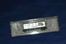 Z Scale Mtl Micro Trains 40' Standard Box Car New Jersey 50200546