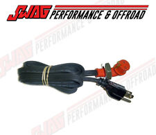 95-16 Ford Powerstroke Diesel Block Heater Element Cord for 6.0 6.4 6.7 & 7.3