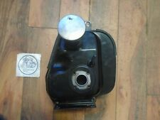 1998 SUZUKI AE50R FUEL TANK WITH CAP