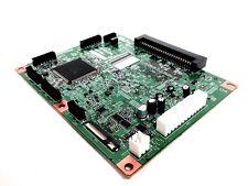 RICOH SPC431DN M0665124B Bridge Controller (BR1108209542)