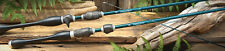 ST CROIX LEGEND XTREME SERIES SPINNING  ROD   LXS70LF