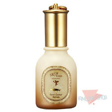 [SKINFOOD] Gold Caviar Serum 45ml Wrinkle Care Moist Rich Essence Dry Korean