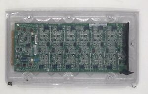 Mitel 9109-110-002-NA SX-200 ONS/CLASS Card, ONS. Brand New