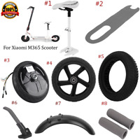 Durable Various Replacement Repair Parts for Xiaomi Mijia M365 Electric Scooter