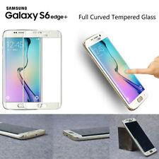 White TPU Screen Protectors for Samsung Mobile Phone