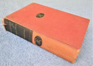 JAMES JOYCE Ulysses Modern Library HC 1946