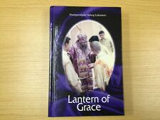 LANTERN OF GRACE: ORTHODOX ST JOHN OF SHANGHAI AND SAN FRANCISCO