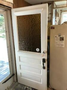 Front Door Antique Doors For Sale Ebay