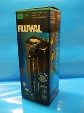 Fluval U4 Internal Power Aquarium Fish Tank Filter (Old Style)