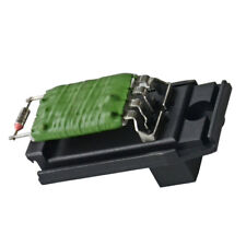 3M5H-18B647-BA Heater Blower Motor Resistor for Ford Focus 1995-2006