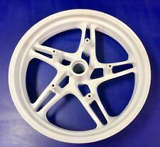 LLanta delantera/Front wheel 3,5 x17 for R1100S Boxer Cup 36317681138/2335050