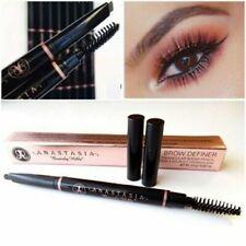 🍒Anastasia Beverly Hills Brow Definer Pencil Duo Ended Eyebrow Definer Brow 🍒