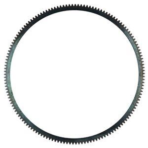 Clutch Flywheel Ring Gear ATP ZA-572
