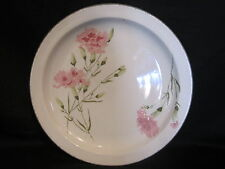 Midwinter Invitation - Dinner Plate