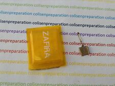 6568 Saphir Zafira Ronette CMT 102 Needle stylus platine vinyle disque