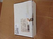 BMW  Reparatur-Kit Airbagsensor 6577 6995527 Original & NEU