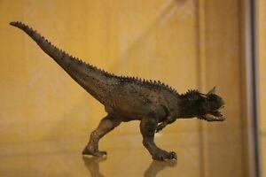 Dinosaure Carnosaure Papo -55032