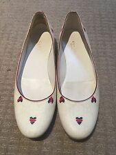 Gucci Flats for Women
