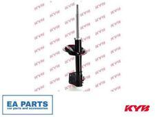 SHOCK ABSORBER FOR FIAT KYB 333942 EXCEL-G