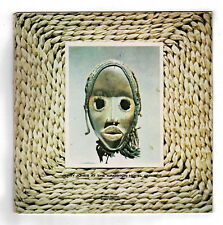 JERRY JONES-jerry jones at the kingston hotel jamaica   bamboo LP (hear) studio