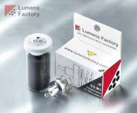 EO-M3 (9V, 380 Lumens) Extreme Output Lamp for Surefire M3 M500 M900 M961 M962