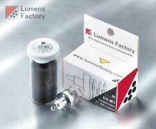 Sure Fire Modèle R30 Lampe Assy remplacement pour 3 V Lampes de poche /& Tac Lights