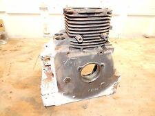Tecumseh OH160 Engine Block-Clean-USED