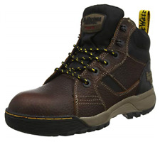 Dr. Martens Unisex Adults Mens Womens Grapple Safety Work Boots  UK 6.5 EU 40