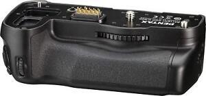 PENTAX Battery Grip D-BG5 for K-3 Official Model New w/ Tracking