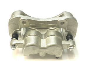 FRONT BRAKE CALIPER R/H WITH SLIDER for ISUZU PICKUP RODEO 3.0TD 4x4 (2003-2006)