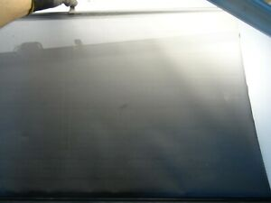 BMW E34 REAR SUNSHADE ROLLER BLIND 8181476