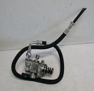 Ford Focus ST-Line DEH Kraftstoffpumpe Hochdruckpumpe Benzinpumpe H6BG9D376AA