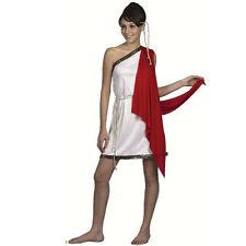 Polyester Hen Night Fancy Dresses
