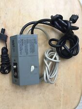 Entre 7610 Entré Dissolve Unit for Slide Projector Sound Programming Taping