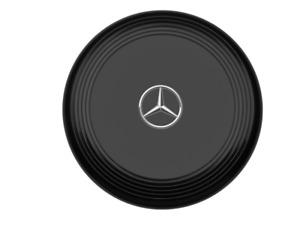 Mercedes-Benz Frisbee B66958287