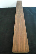One turning square lathe spindle blank duck game turkey trumphet box call, Kd