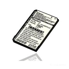 Batterie pour Doro PhoneEasy 338 / 338gsm - 800mah